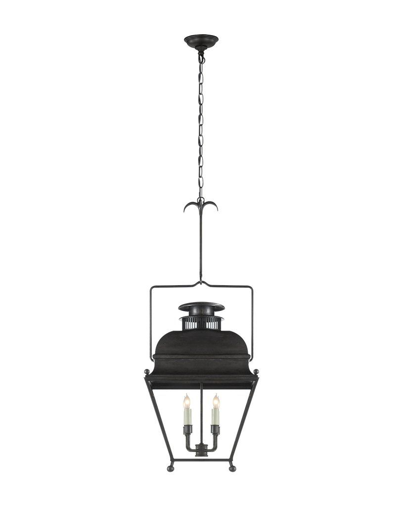 Light fixture cucina free shipping truly traditional the holborn lanterns calculated details create a stunning silhouette