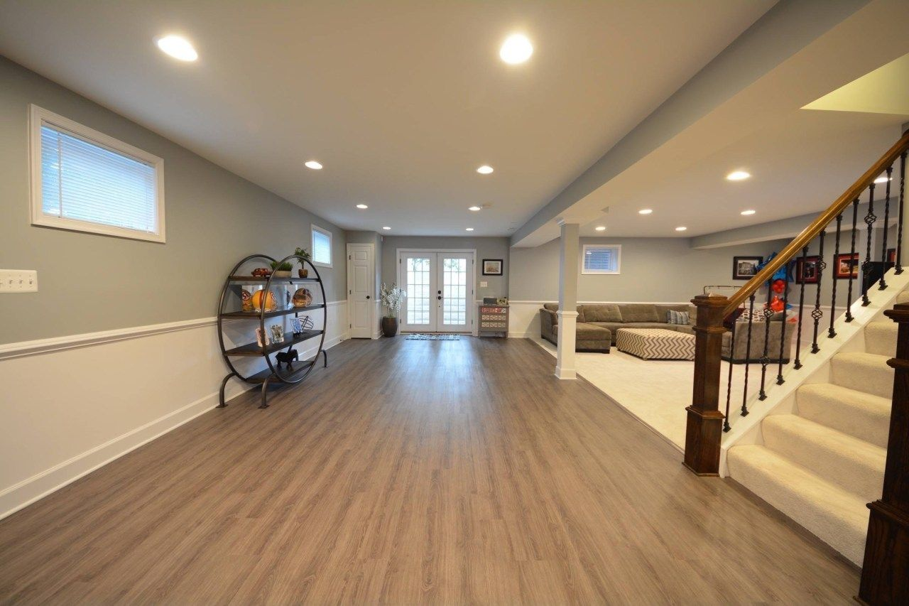 Inexpensive Bat Flooring Ideas