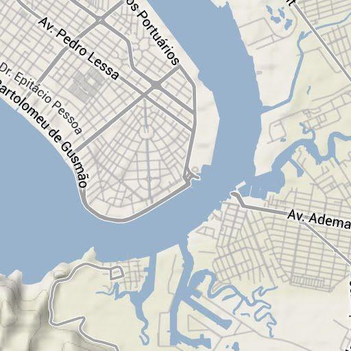 Ship Finder The Live Marine Traffic Tracking App Mapas - Cruise ship finder app