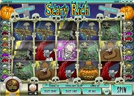 Try The Galacticons Slot Game With No Download