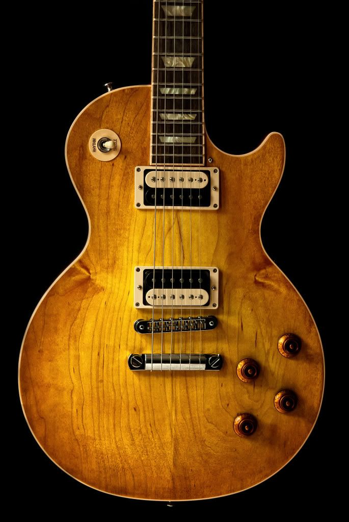 Les Paul Faded Wanted Page 2 Mylespaul Com Gibson Guitars Les Paul Guitar