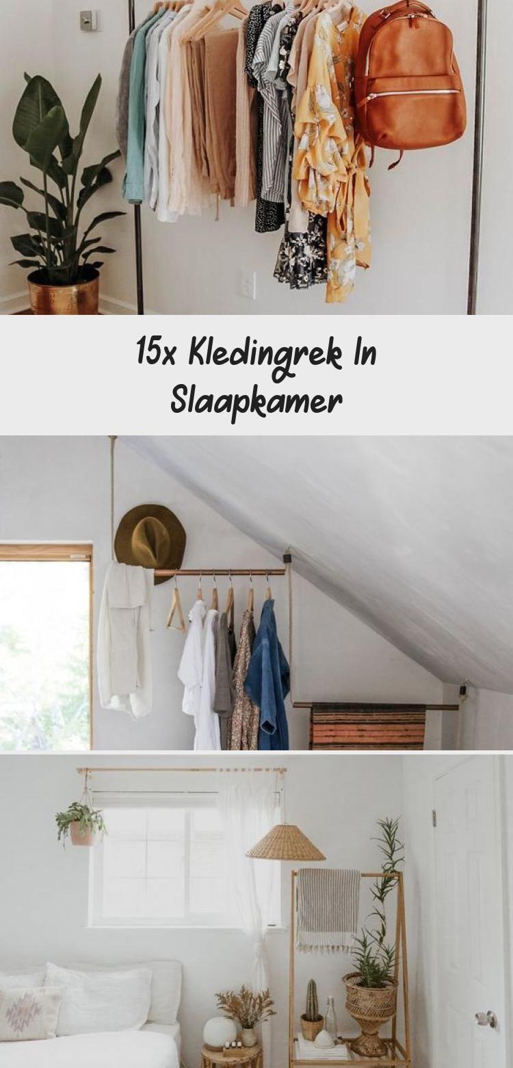 Kleiderstander An Der Decke Schlafzimmer Ikea Malm Kommode