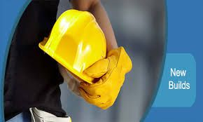 Beni Builders Is One Of The Finest Organizations In London United