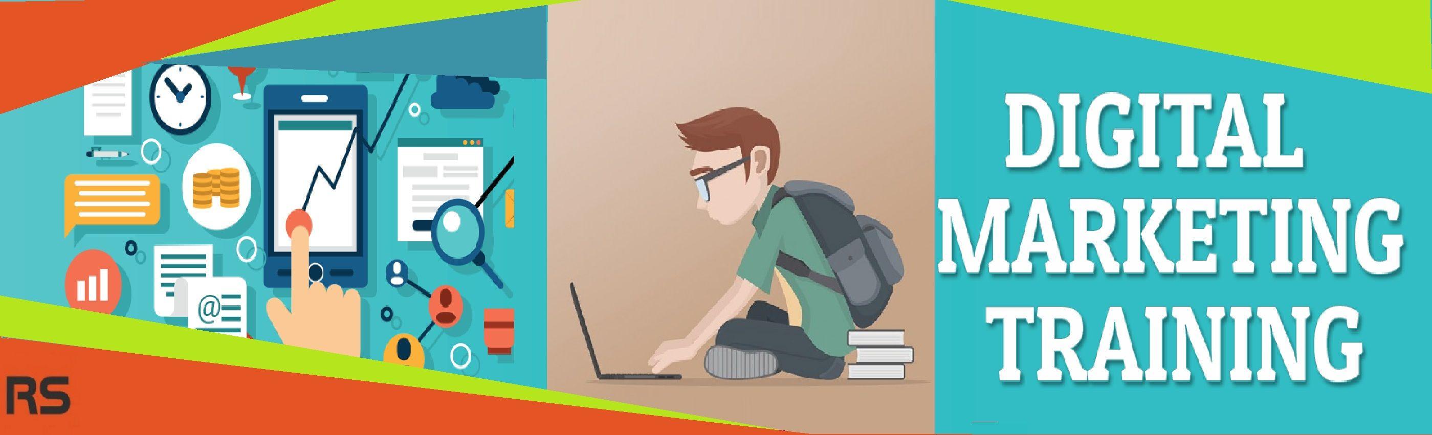 Studybro is best Digital Marketing Training institute in