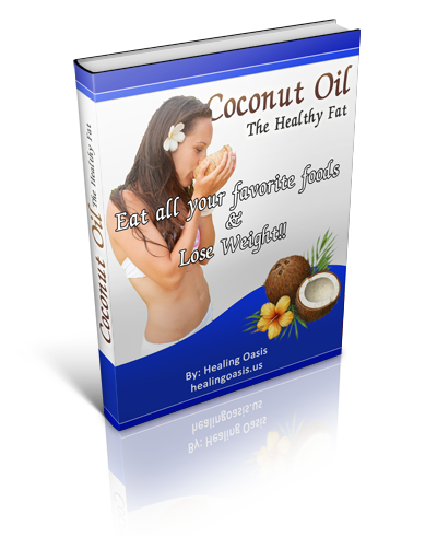 In The Benefits Of Coconut Oil find out how coconut oil can cure common illnesses saving you hundreds in doctors' fees, help you lose weight without losing the great taste of your favorite foods and much, much mor