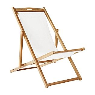 Chic Coastal Living Sale Alert Serena Amp Lily Beach Chair