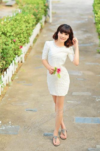 Oriental dating service 9