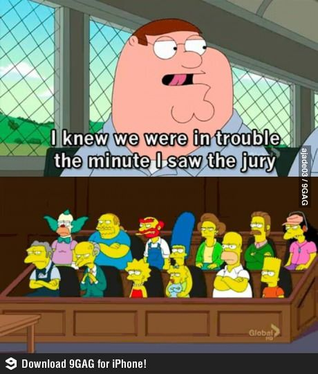 9gag Forever Alone No More Family Guy Funny Family Guy Family Guy Quotes