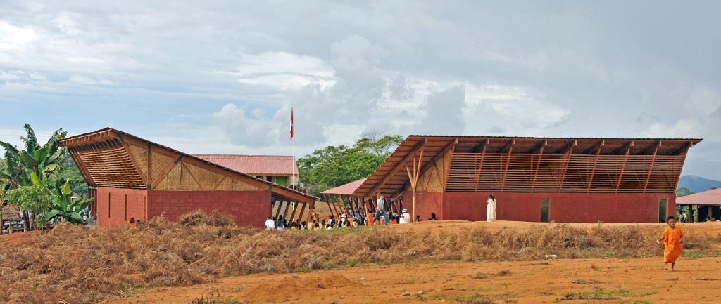 Architecture · Green ArchitectureSchools ...