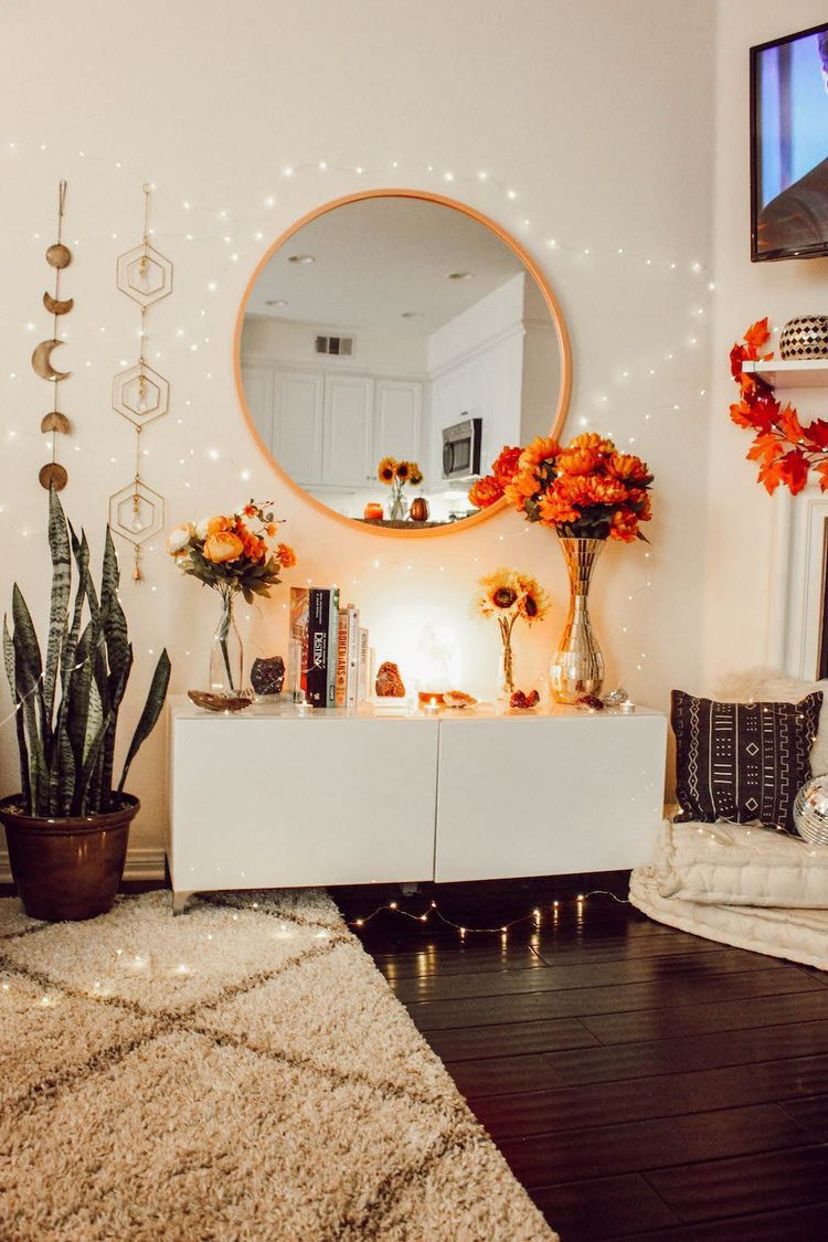 Hello november relaxation room relaxing zen home decor diy also inspiring cozy apartment on  budget ideas rh pinterest