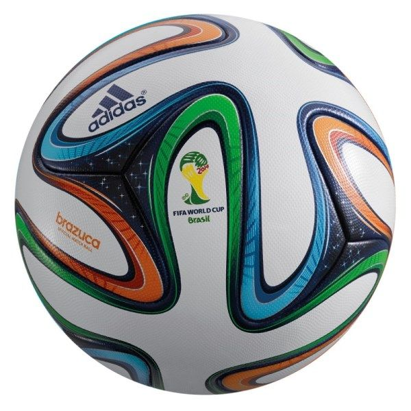 Pin On World Cup
