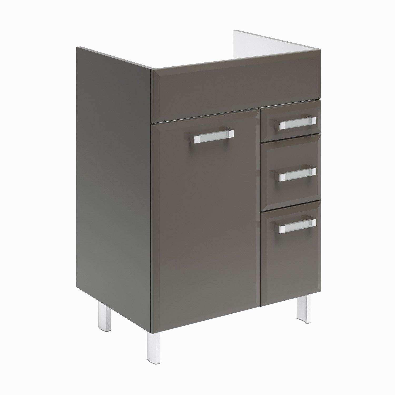 Luxury Plaque Numero Maison Pas Cher Locker Storage Filing Cabinet Storage