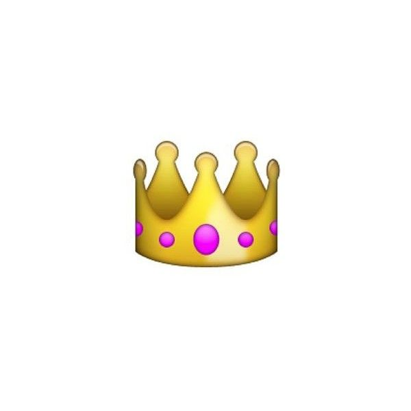 Pinterest Emoji Stickers Emoji Emoji Wallpaper
