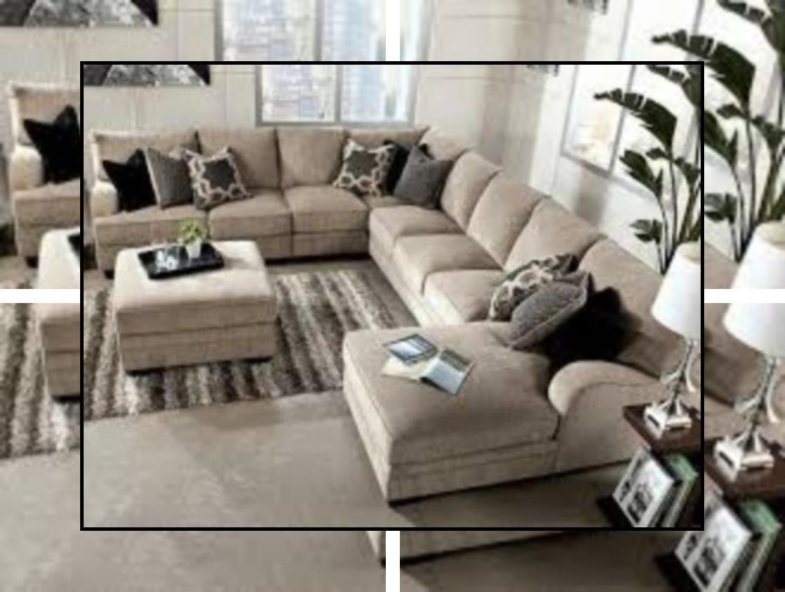 Sofa Furniture Best Place To Buy Living Room Furniture Buy Living Room Furniture Set In 2020 Comfortable Sectional Sofa Large Sectional Sofa Sectional Sofa Layout