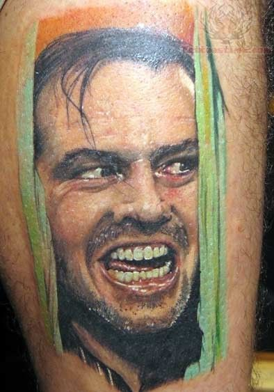 https://www.google.com/search?q=awesome tattoos