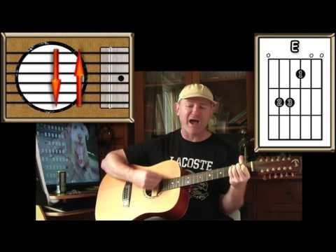 champagne supernova oasis acoustic guitar lesson youtube guitar lessons acoustic. Black Bedroom Furniture Sets. Home Design Ideas