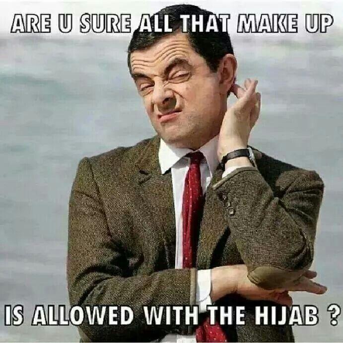 Bwaaa Haaaa Hilarious Mr Bean Funny Mr Bean Happy Birthday Meme