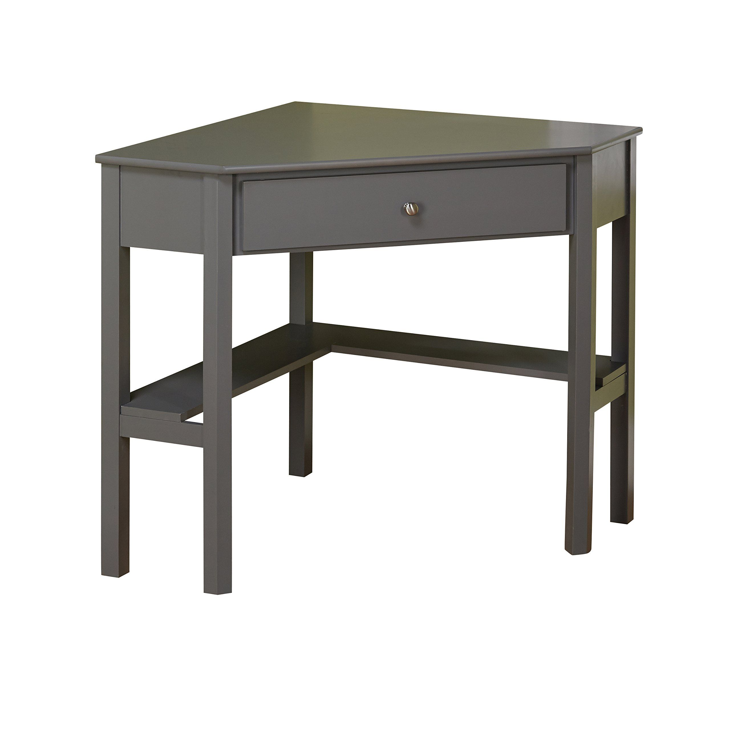 for of amazon monitors puter best ikea desk new table dual desks corner