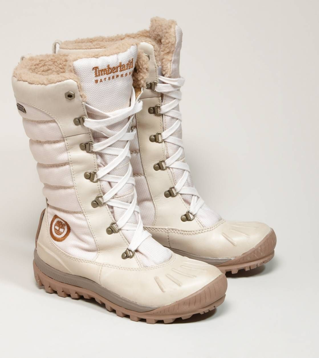 Timberland Earthkeepers Mount Holly Boot | Boots