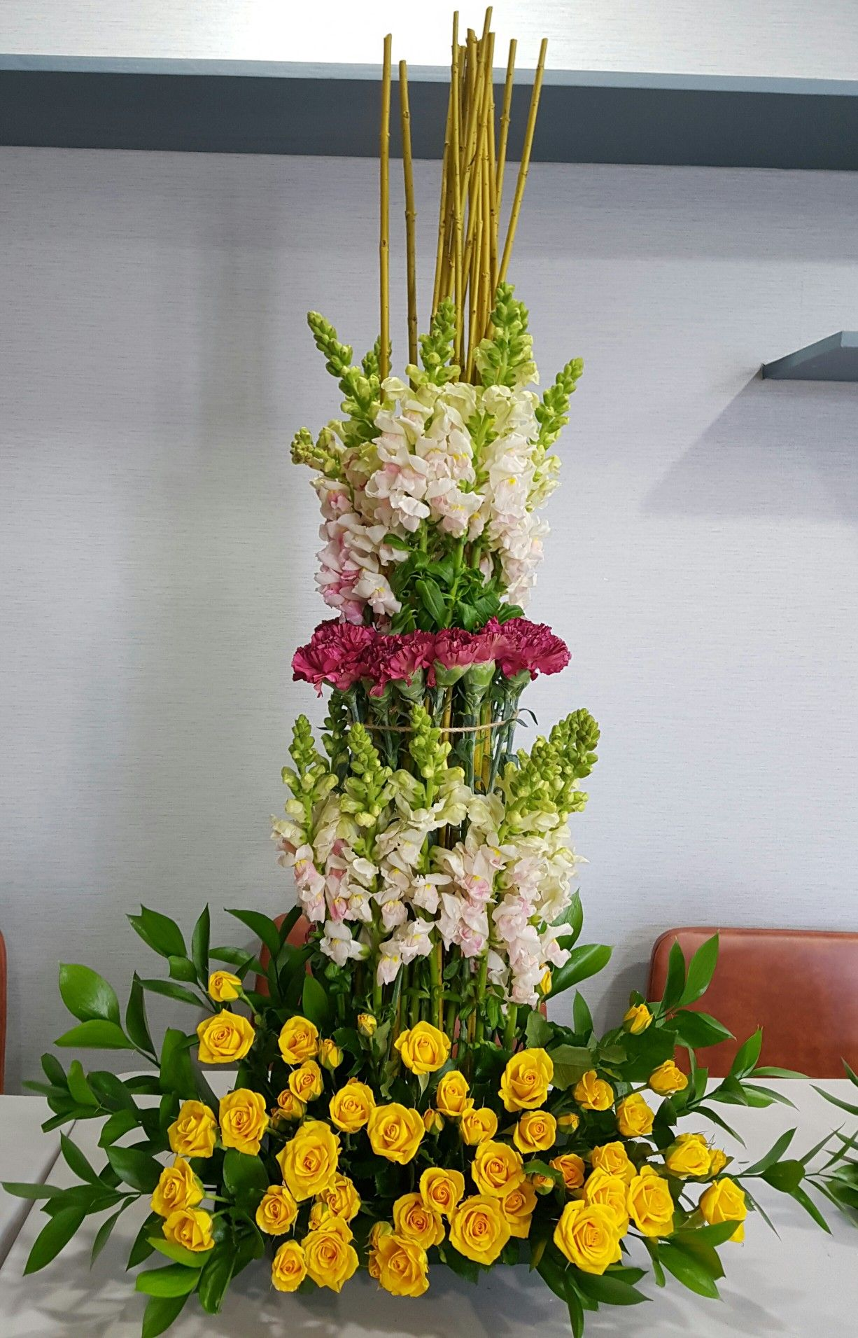 Flower Arrangement, Floral Arrangements, Watercolors, Flower Arrangements, Flower Arrangements, Floral