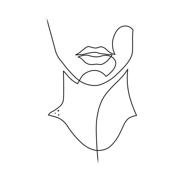 One Line Drawings Google Search With Images Line Art