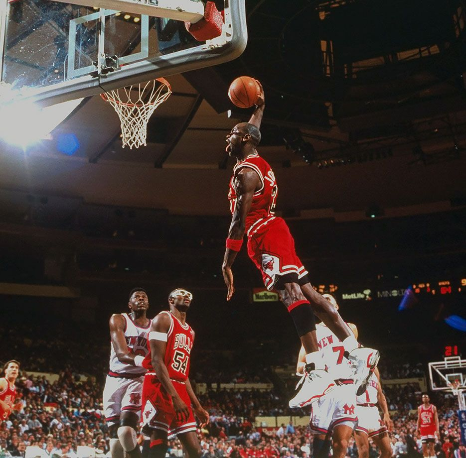 szeroki wybór sprzedawane na całym świecie nowe tanie 100 Best Michael Jordan Photos   Micheal Jordan   Michael ...