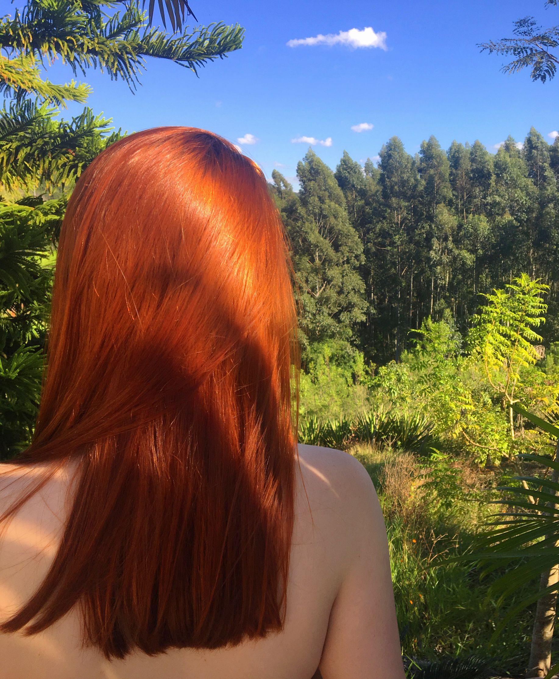 Igora 877 97 Ox 30 Pretty Healthy Hair Cabelo