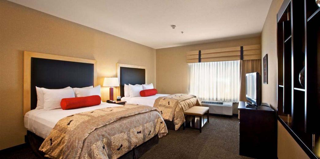 2 Bedroom Suites Columbus Ohio Bedroom Interior Designing Check