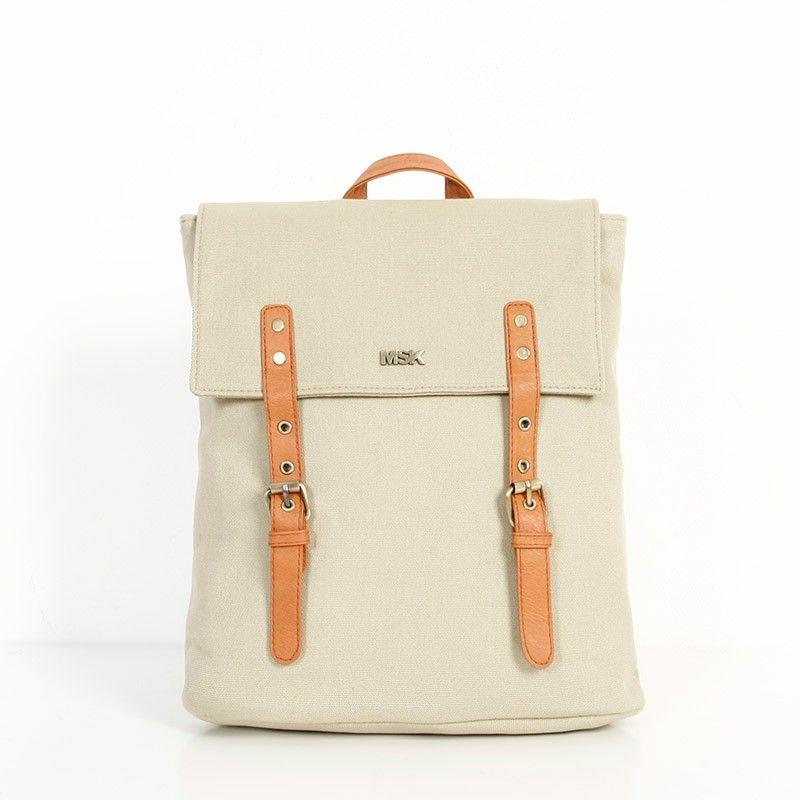 salida de fábrica nuevo producto sitio oficial La mochila LETY de Misako es una práctica #mochila de ...