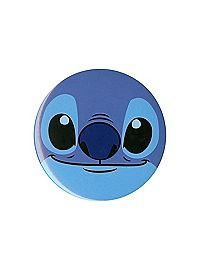 Disney Costumes Merchandise And Clothing Lilo And Stitch Disney Buttons Disney Lilo