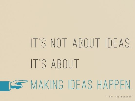 Ideas Quotes Images and Pictures