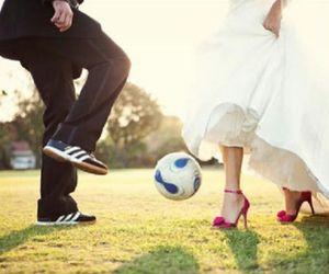 2d0bccfcd soccer relationship goals tumblr - Google Search | Love | Soccer ...