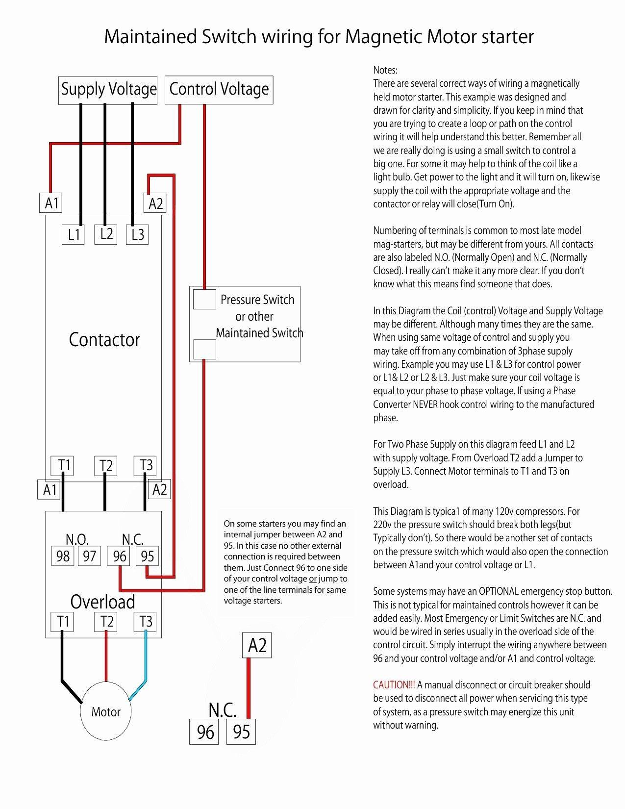 new electrical wiring diagram toyota avanza diagram diagramtemplate diagramsample [ 1275 x 1650 Pixel ]