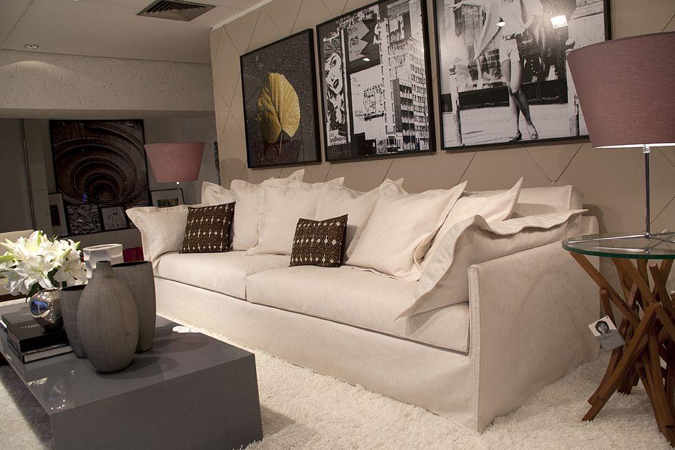 Sofa Cozy Baba Vacaro   Pesquisa Google