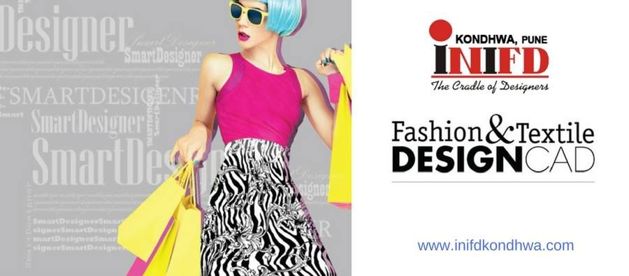 The Latest Technological Applications In Textile Design Textile Design Fashion Designing Institute Textiles