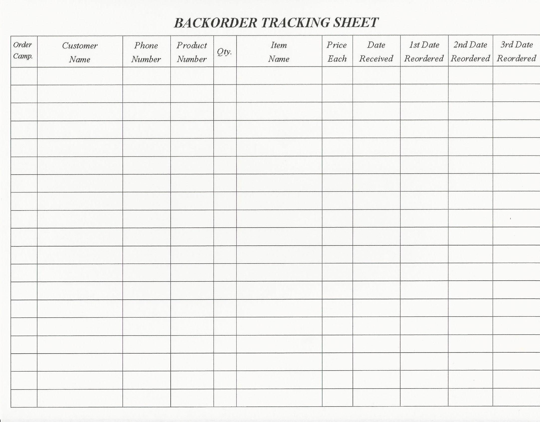 backorder tracking 2 164 1 690 pixels avon printables pinterest avon and avon sales. Black Bedroom Furniture Sets. Home Design Ideas