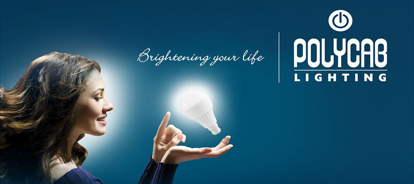 Polycablighting Brightening Your Life For Lighting Enquiries Visit Http Www