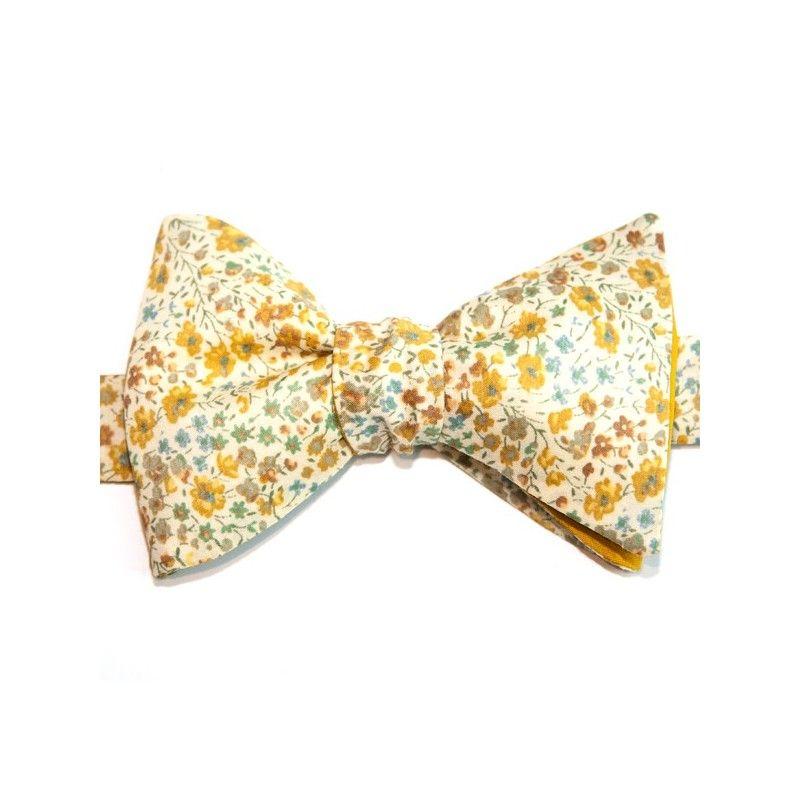acb619ebae808 Noeud Papillon Gatsby Vert émeraude en 2019 | Wedding time | Fashion ...