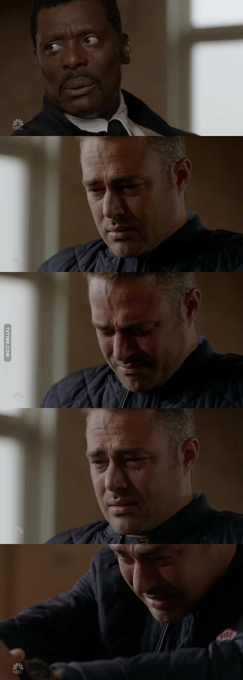 My baby is crying poorkellyseveride