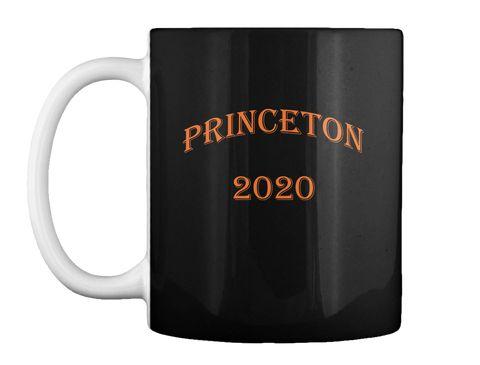 Princeton Graduation 2020.Princeton 2020 Mug Graduation Store Pinterest