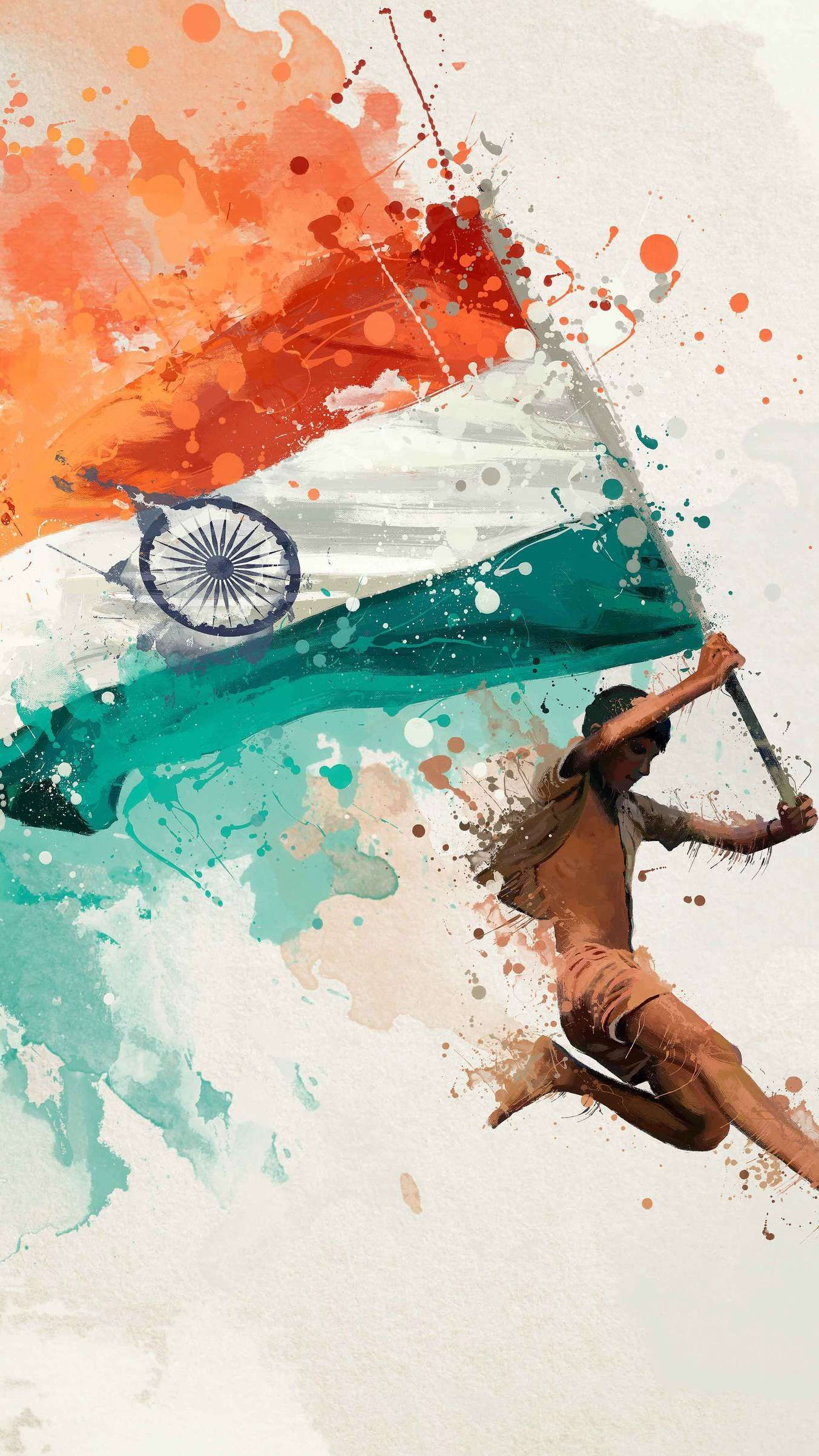 Independence Day Indian Flag Iphone Wallpaper Indian Flag Wallpaper India Flag Indian Flag Images