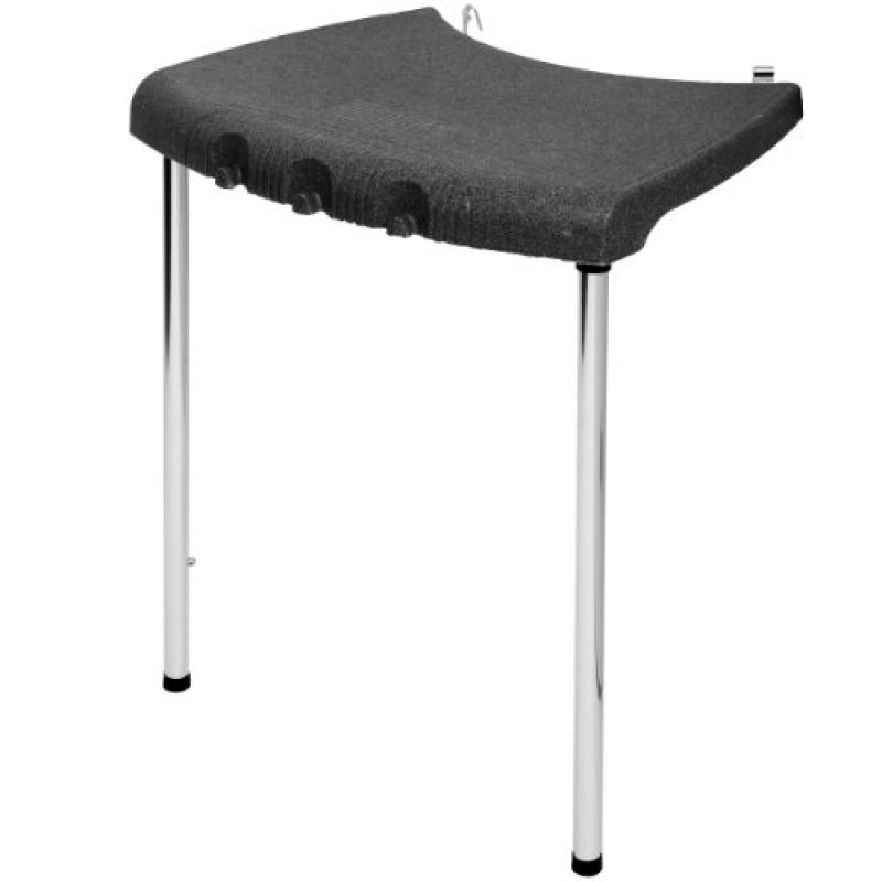 Weber 7413 Work Table Fits Kettle Charcoal Grills Weber Grill