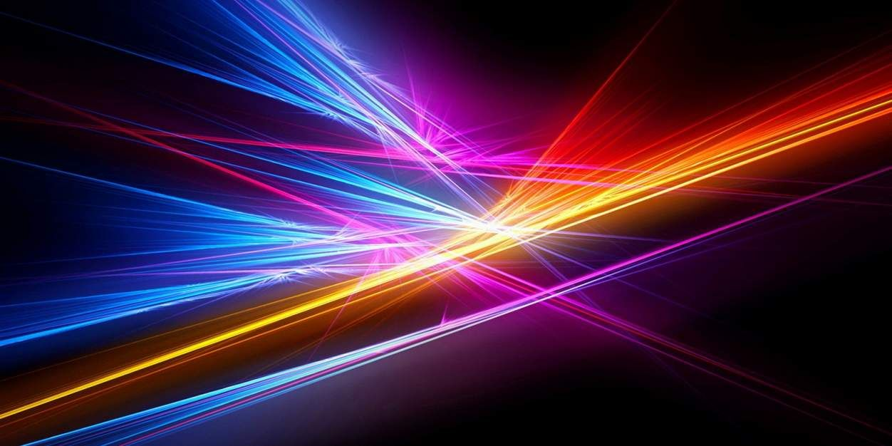 Pin by john carter on optical illusion diffraction neon