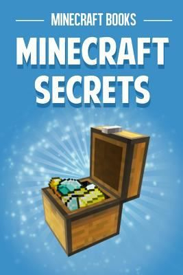 Minecraft Secrets  (Book) : Minecraft is a sandbox game created by Mojang AB. This game allows individuals to express their creativity by building amazing structures, creations, homes, etc.For everyone who loves Minecraft , this guide is exactly what you need. Learn all the secrets about Minecraft today.Inside you will find:- Never Before Seen Secrets- Fun Facts- And Much More
