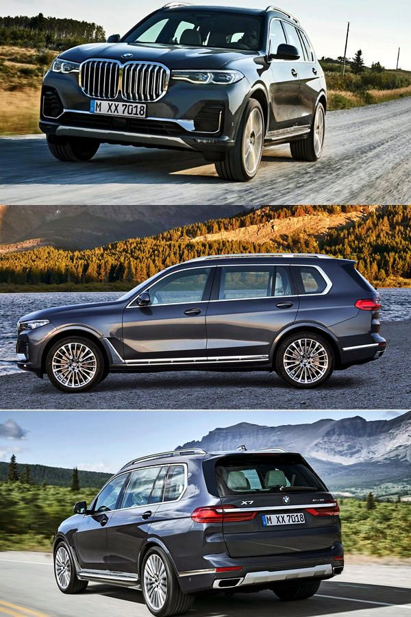 Bmw  also here price and release date revealed suvs pinterest rh