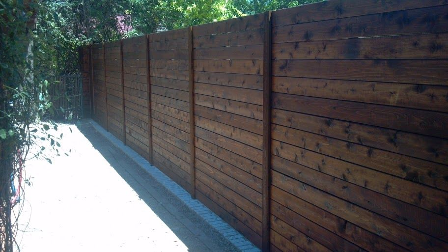 1 Austin Custom Fence Privacy Fence Designs Fence Design Wood Fence