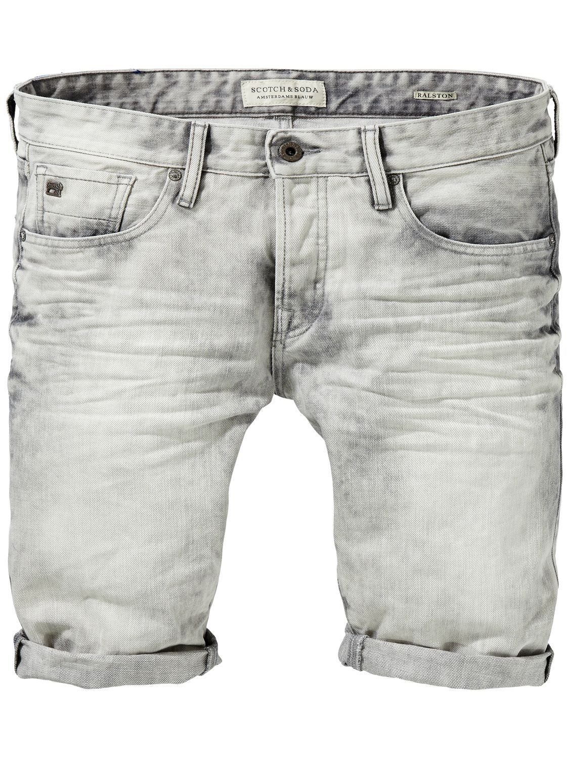 Pin On Denim Shorts Outfit