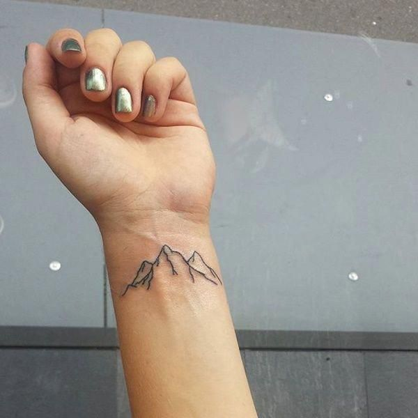 Photo of Cute Tattoo Ideas For Women – Be Creative When Deciding On Cute Tattoo Designs