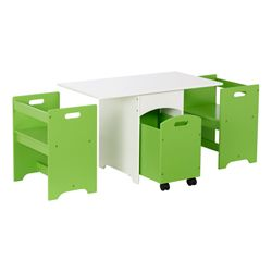 Trying To Find One Of These For My Tiny Daughter Brielle Kids Table Set Kids Table Set Childrens Furniture Furniture