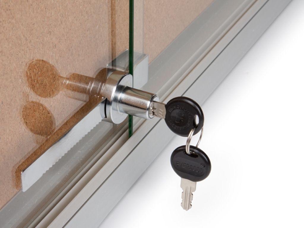 Security Locks For Sliding Patio Doors Patio Decor Pinterest